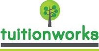 tutionworks